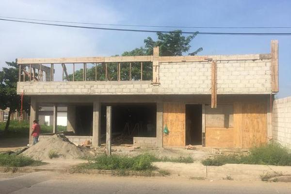 Foto de local en renta en  , los angeles 2da etapa, san juan bautista tuxtepec, oaxaca, 8880487 No. 20