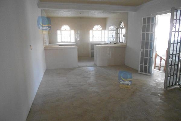 Foto de casa en venta en  , los ángeles, chilpancingo de los bravo, guerrero, 14024030 No. 02