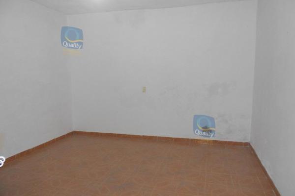 Foto de casa en venta en  , los ángeles, chilpancingo de los bravo, guerrero, 14024030 No. 03