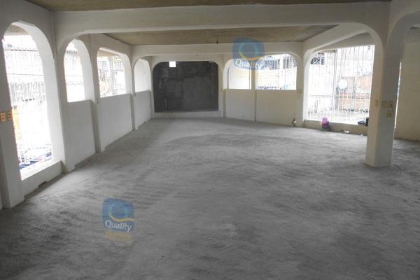 Foto de casa en venta en  , los ángeles, chilpancingo de los bravo, guerrero, 14024030 No. 05