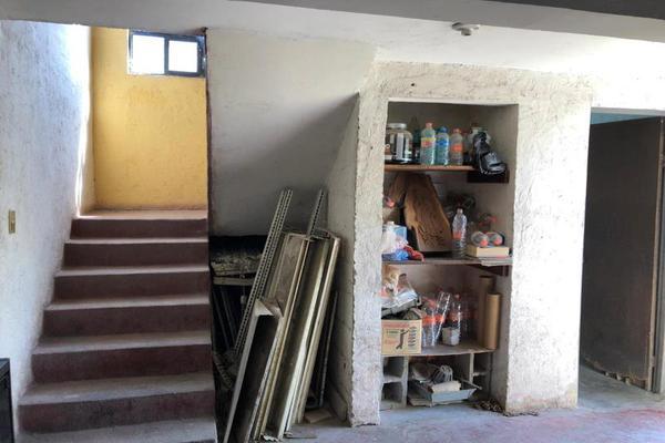 Foto de bodega en venta en  , los ángeles, torreón, coahuila de zaragoza, 10081639 No. 03