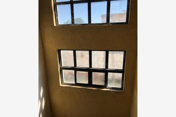 Foto de bodega en venta en  , los ángeles, torreón, coahuila de zaragoza, 10081639 No. 06