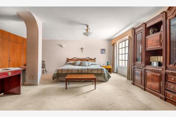 Foto de casa en venta en  , los ángeles, torreón, coahuila de zaragoza, 16957297 No. 08