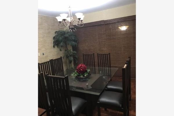 Foto de casa en renta en  , los ángeles, torreón, coahuila de zaragoza, 5953600 No. 02