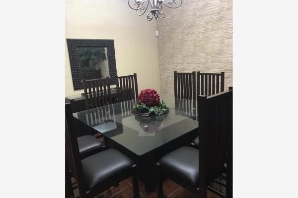 Foto de casa en renta en  , los ángeles, torreón, coahuila de zaragoza, 5953600 No. 03