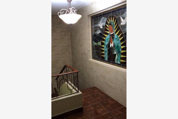 Foto de casa en renta en  , los ángeles, torreón, coahuila de zaragoza, 5953600 No. 07