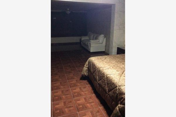 Foto de casa en renta en  , los ángeles, torreón, coahuila de zaragoza, 5953600 No. 09