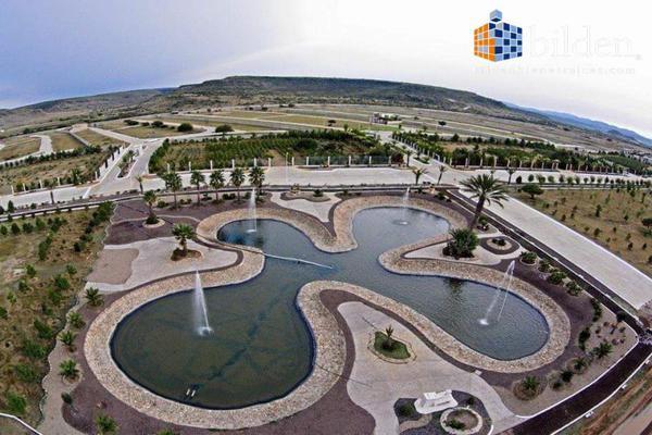 Foto de terreno habitacional en venta en  , los ángeles villas, durango, durango, 13238422 No. 04