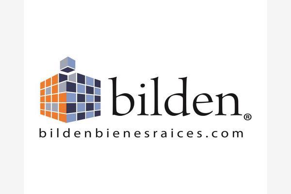 Foto de terreno habitacional en venta en  , los ángeles villas, durango, durango, 13238422 No. 19