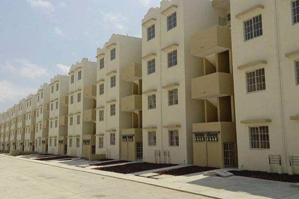 Foto de casa en venta en  , los arados, altamira, tamaulipas, 8008400 No. 02