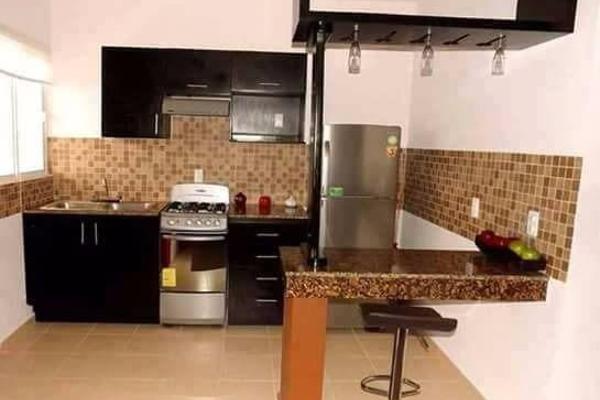 Foto de casa en venta en  , los arados, altamira, tamaulipas, 8008400 No. 03