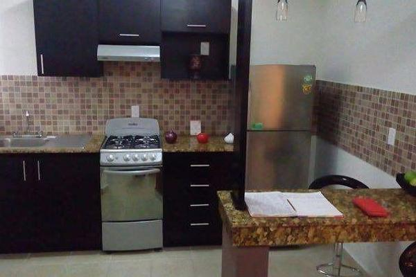 Foto de casa en venta en  , los arados, altamira, tamaulipas, 8008400 No. 04