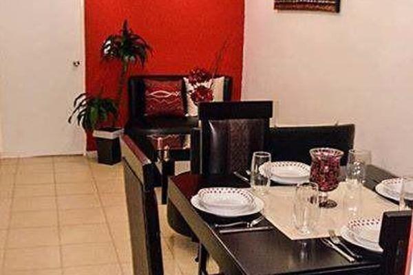 Foto de casa en venta en  , los arados, altamira, tamaulipas, 8008400 No. 06