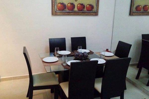 Foto de casa en venta en  , los arados, altamira, tamaulipas, 8008400 No. 07