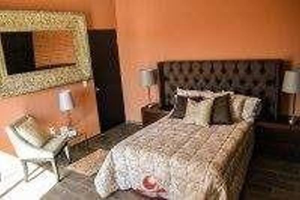 Foto de casa en venta en  , los arados, altamira, tamaulipas, 8008400 No. 09