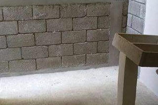 Foto de casa en venta en  , los arados, altamira, tamaulipas, 8008400 No. 11