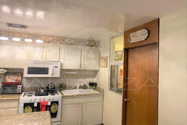 Foto de departamento en venta en los arboles 6400, anexa santa fe, tijuana, baja california, 0 No. 03