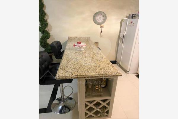 Foto de departamento en venta en los arboles 6400, anexa santa fe, tijuana, baja california, 0 No. 05