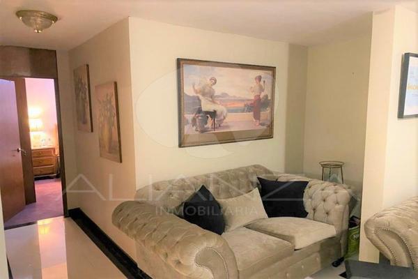 Foto de departamento en venta en los arboles 6400, anexa santa fe, tijuana, baja california, 0 No. 07