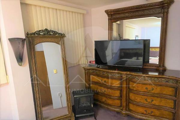 Foto de departamento en venta en los arboles 6400, anexa santa fe, tijuana, baja california, 0 No. 09