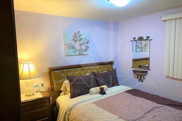 Foto de departamento en venta en los arboles 6400, anexa santa fe, tijuana, baja california, 0 No. 10