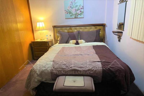Foto de departamento en venta en los arboles 6400, anexa santa fe, tijuana, baja california, 0 No. 11