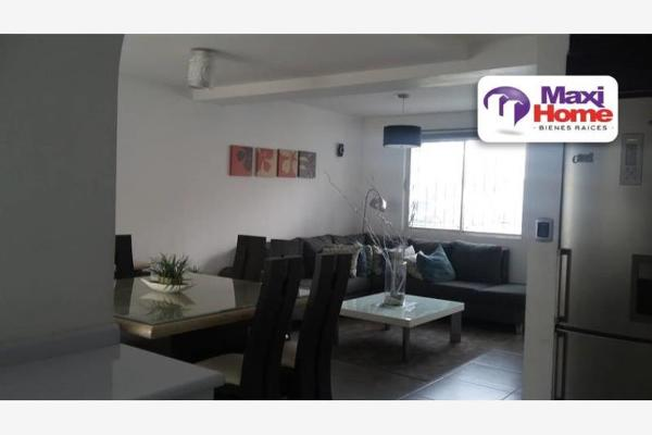 Foto de casa en renta en los arcos 1, los arcos, irapuato, guanajuato, 5692467 No. 09