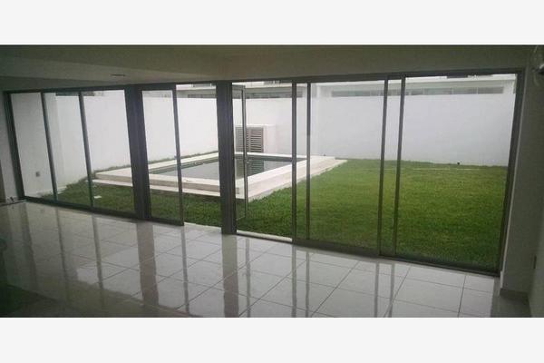 Foto de casa en venta en  , los arcos, boca del río, veracruz de ignacio de la llave, 12975744 No. 04