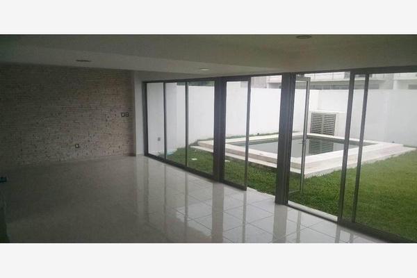 Foto de casa en venta en  , los arcos, boca del río, veracruz de ignacio de la llave, 12975744 No. 05