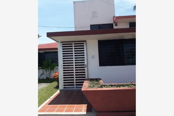 Foto de casa en venta en  , los arcos, boca del río, veracruz de ignacio de la llave, 13244610 No. 03