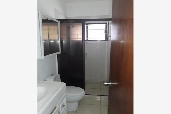 Foto de casa en venta en  , los arcos, boca del río, veracruz de ignacio de la llave, 13244610 No. 05