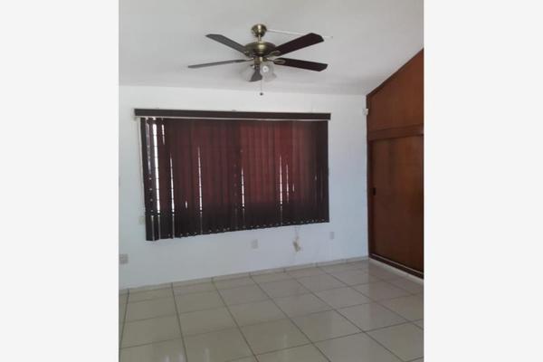 Foto de casa en venta en  , los arcos, boca del río, veracruz de ignacio de la llave, 13244610 No. 08