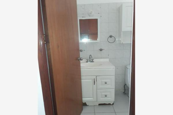 Foto de casa en venta en  , los arcos, boca del río, veracruz de ignacio de la llave, 13244610 No. 11