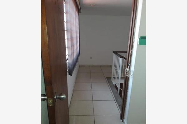 Foto de casa en venta en  , los arcos, boca del río, veracruz de ignacio de la llave, 13244610 No. 14