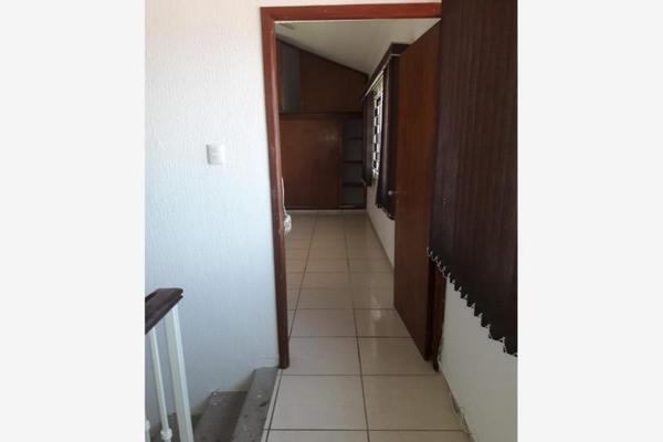 Foto de casa en venta en  , los arcos, boca del río, veracruz de ignacio de la llave, 13244610 No. 16