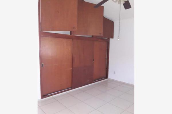 Foto de casa en venta en  , los arcos, boca del río, veracruz de ignacio de la llave, 13244610 No. 18