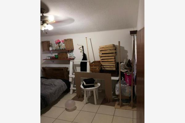 Foto de casa en venta en  , los arcos, boca del río, veracruz de ignacio de la llave, 8120026 No. 02