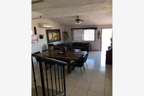 Foto de casa en venta en  , residencial la joya, boca del río, veracruz de ignacio de la llave, 8120026 No. 06