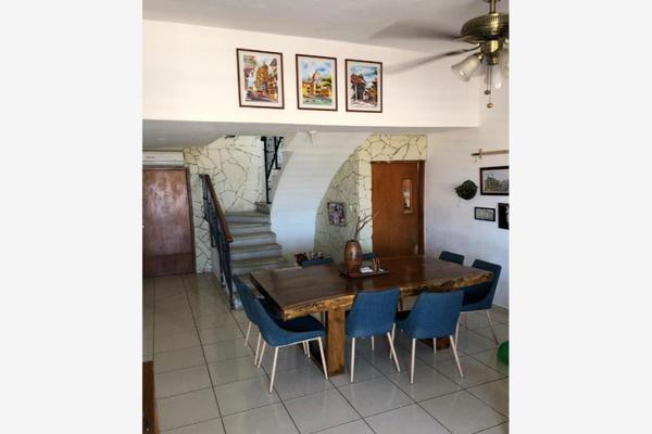 Foto de casa en venta en  , los arcos, boca del río, veracruz de ignacio de la llave, 8120026 No. 08