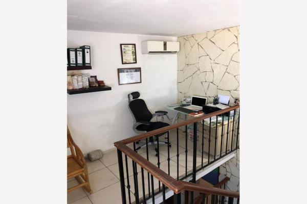 Foto de casa en venta en  , residencial la joya, boca del río, veracruz de ignacio de la llave, 8120026 No. 11