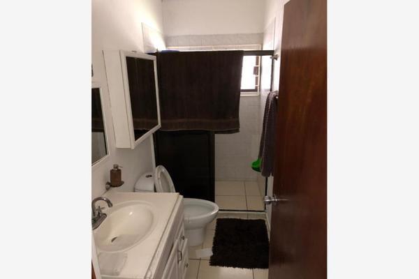 Foto de casa en venta en  , los arcos, boca del río, veracruz de ignacio de la llave, 8120026 No. 14