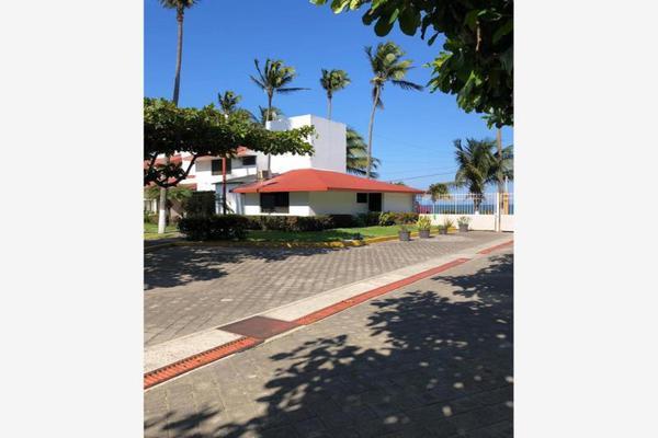 Foto de casa en venta en  , los arcos, boca del río, veracruz de ignacio de la llave, 9215171 No. 02