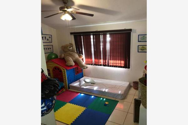 Foto de casa en venta en  , los arcos, boca del río, veracruz de ignacio de la llave, 9215171 No. 05