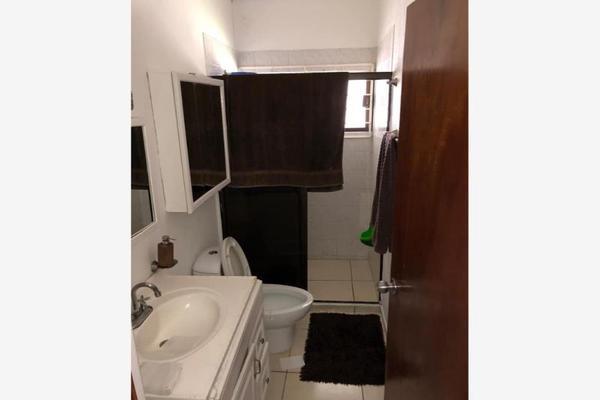 Foto de casa en venta en  , los arcos, boca del río, veracruz de ignacio de la llave, 9215171 No. 06