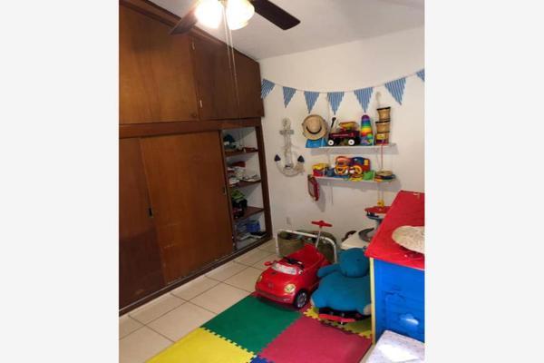 Foto de casa en venta en  , los arcos, boca del río, veracruz de ignacio de la llave, 9215171 No. 07