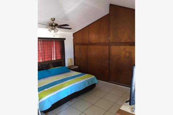 Foto de casa en venta en  , los arcos, boca del río, veracruz de ignacio de la llave, 9215171 No. 08