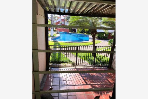 Foto de casa en venta en  , los arcos, boca del río, veracruz de ignacio de la llave, 9215171 No. 11