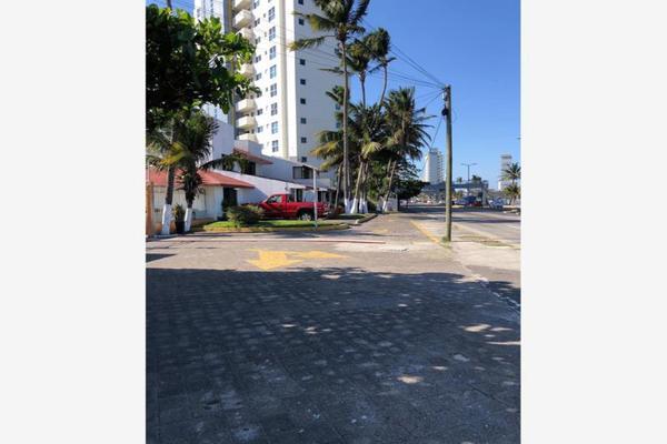Foto de casa en venta en  , los arcos, boca del río, veracruz de ignacio de la llave, 9215171 No. 14