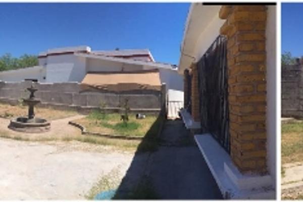 Foto de casa en venta en  , los arcos, guaymas, sonora, 2314104 No. 09