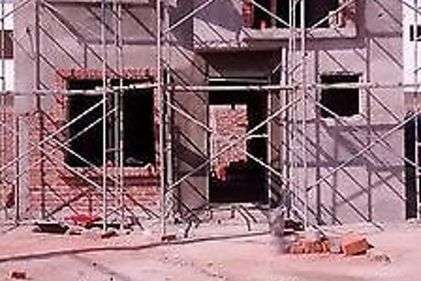 Foto de casa en venta en  , ampliación los arcos, irapuato, guanajuato, 3819571 No. 01